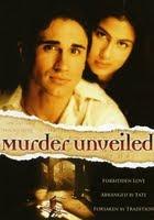 Murder Unveiled 2005 Hollywood Movie Watch Online
