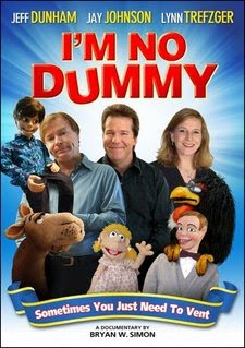 I'm No Dummy 2009 Hollywood Movie Watch Online