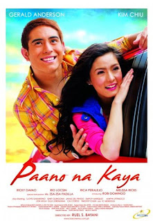 Paano na kaya 2010 Hollywood Movie Watch Online