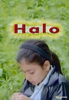 Halo 1996 Hindi Movie Watch Online