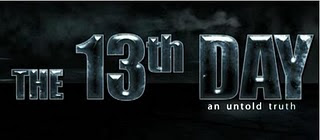 The 13th Day - An Untold Truth 2010 Hindi Movie Watch Online