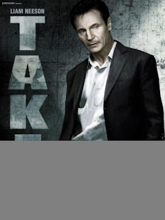 Taken 2008 Hollywood  Movie  Watch  Online