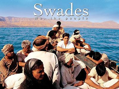 Swades 2004 Watch Online