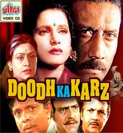 Doodh Ka Karz 1990 Watch Online