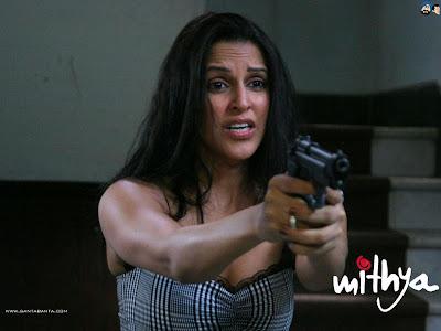 karzzzz 2008 hindi movie watch online