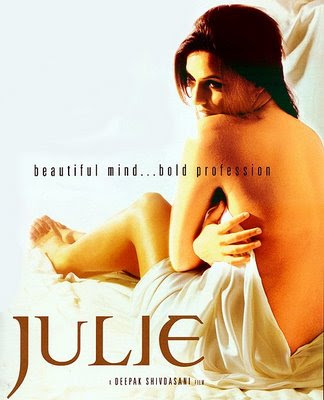 Julie (2004) - Hindi Movie