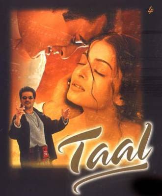 Taal (1999) - Hindi Movie