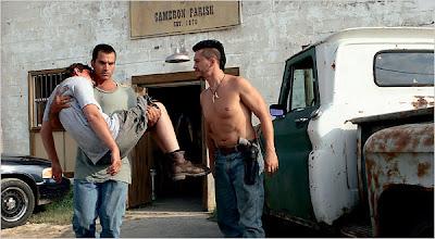 Little Chenier 2008 Hollywood Movie Watch Online