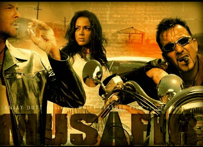 Musafir 2004 Hindi Movie Download
