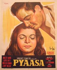 [200px-Pyaasa_1957_film_poster.jpg]