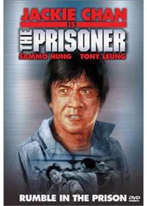 http://4.bp.blogspot.com/_cudK8MwW64I/SIRIZFG5JOI/AAAAAAAAEMI/BiNDN5dIFK0/s400/jc-theprisoner.jpg