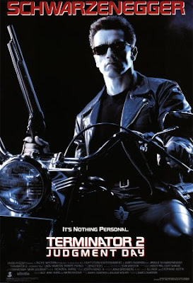 Terminator 2: Judgment Day 1991 Punjabi Dubbed Movie Watch Online