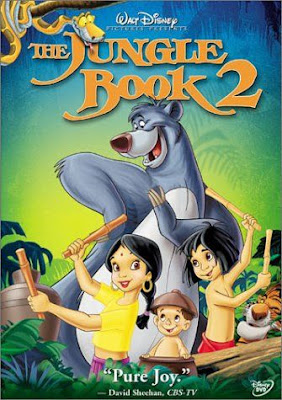 http://4.bp.blogspot.com/_cudK8MwW64I/SKu23OlK6xI/AAAAAAAAFMc/vBnf2N9VYC8/s400/jungle_book_two_verdvd.jpg