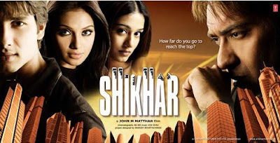 Shikhar 2005 Hindi Movie Download