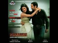 Chamku (2008) Hindi Movie Watch Online/Download