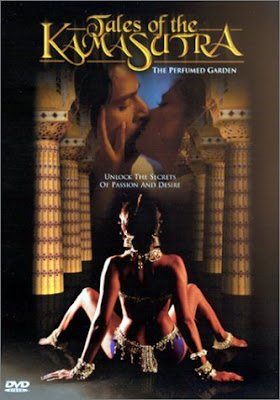 Tales of the Kama Sutra: The Perfumed Garden 2000 Hindi Movie Watch Online