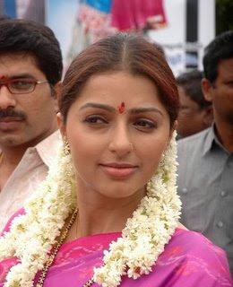 Mallepoovu 2008 Telugu Movie Watch Online