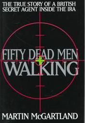 Fifty Dead Men Walking 2008 Hollywood Movie Watch Online
