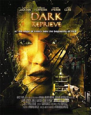 Dark Reprieve 2008 Hollywood Movie Watch Online