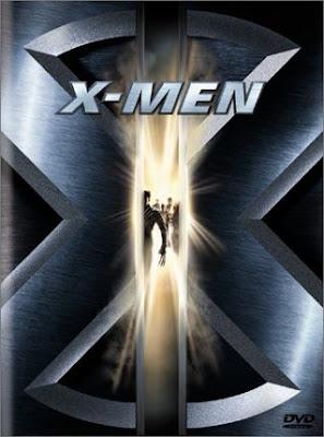 X-Men 2000 Hindi Dubbed Movie Watch Online