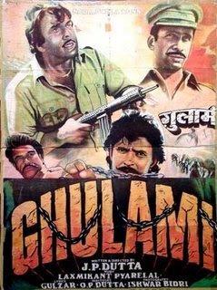 Loha 1987 hindi movie torrent new version