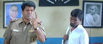 Ragasiya Snegithane 2008 Tamil Movie Watch Online