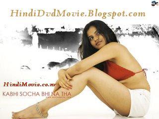 Kabhi Socha Bhi Na Tha 2008 Hindi Movie Download