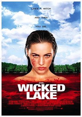 Wicked Lake 2008 Hollywood Movie Watch Online