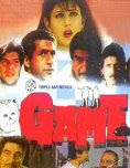 Game 1993 Hindi Movie Watch Online