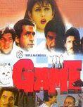 Game 1993 Hindi Movie Watch Online