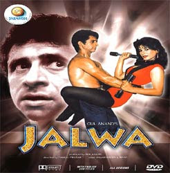 Jalwa 1987 Hindi Movie Watch Online