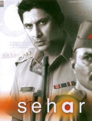 Sehar 2005 Hindi Movie Download