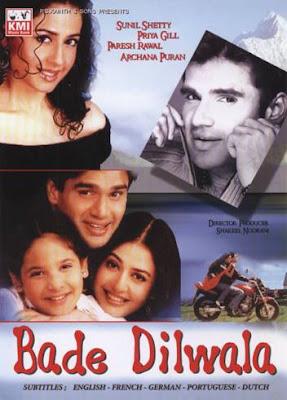 movies 1999