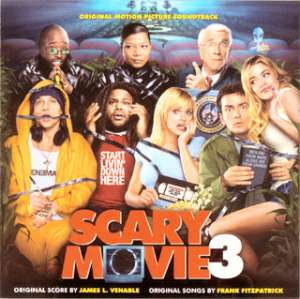 Scary Movie 3 2003 Hollywood Movie in Hindi Download