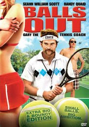 Balls Out: The Gary Houseman Story 2009 Hollywood Movie Watch Online