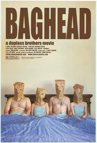 Baghead 2008 Hollywood Movie Watch Online