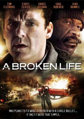 A Broken Life 2008 Hollywood Movie Watch Online