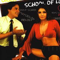 Naughty Boy 2006 Hindi Movie Download