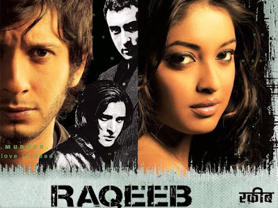 Raqeeb (2007) - Hindi Movie