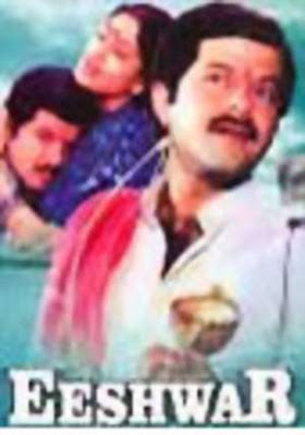 Eeshwar 1989 Hindi Movie Download