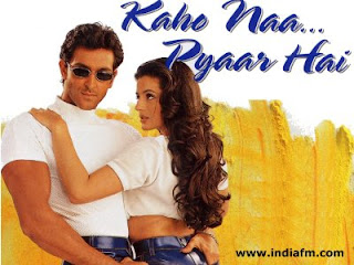 Download Kaho Naa… Pyaar Hai 2000 Hindi Movie