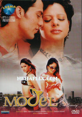 Model - The Beauty 2005 Hindi Movie Download