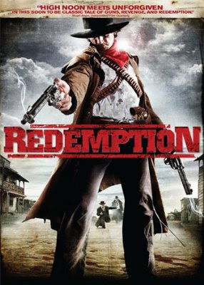 Redemption: A Mile from Hell 2009 Hollywood Movie Watch Online