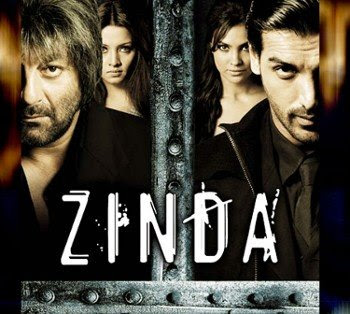 Zinda (2006) - Hindi Movie