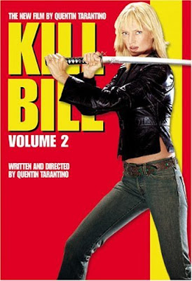Kill Bill: Vol. 2 2004 Hind Dubbed Movie Watch Online