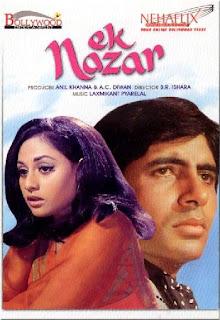 Ek Nazar (1972)