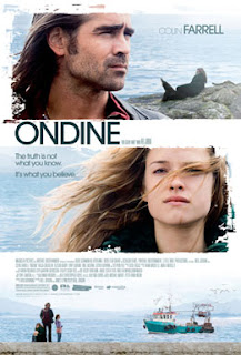 Ondine 2010 Hollywood Movie Watch Online