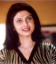 Baap Re Baap Marathi Movie Watch Online