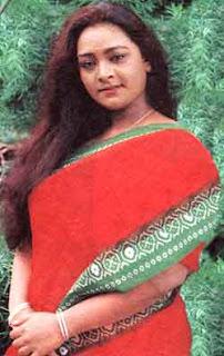 Endrum 16 2001 Telugu Movie Watch Online