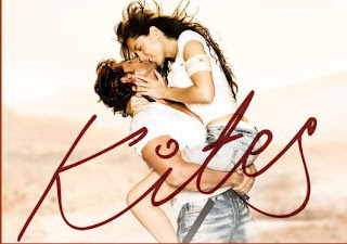 Kites (2010) - Hindi Movie
